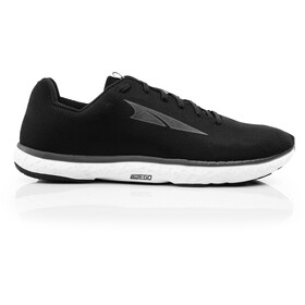 Altra Escalante 1.5 Running Shoes Herre black/white